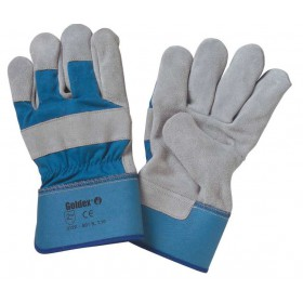 Gants de manutention docker Taille 10